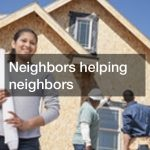 Ways to Help your Neighbor, and How this New Jersey Couple did Just That