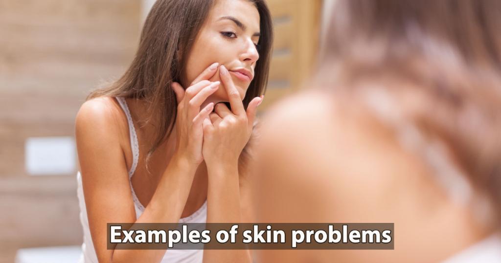 dermatology services